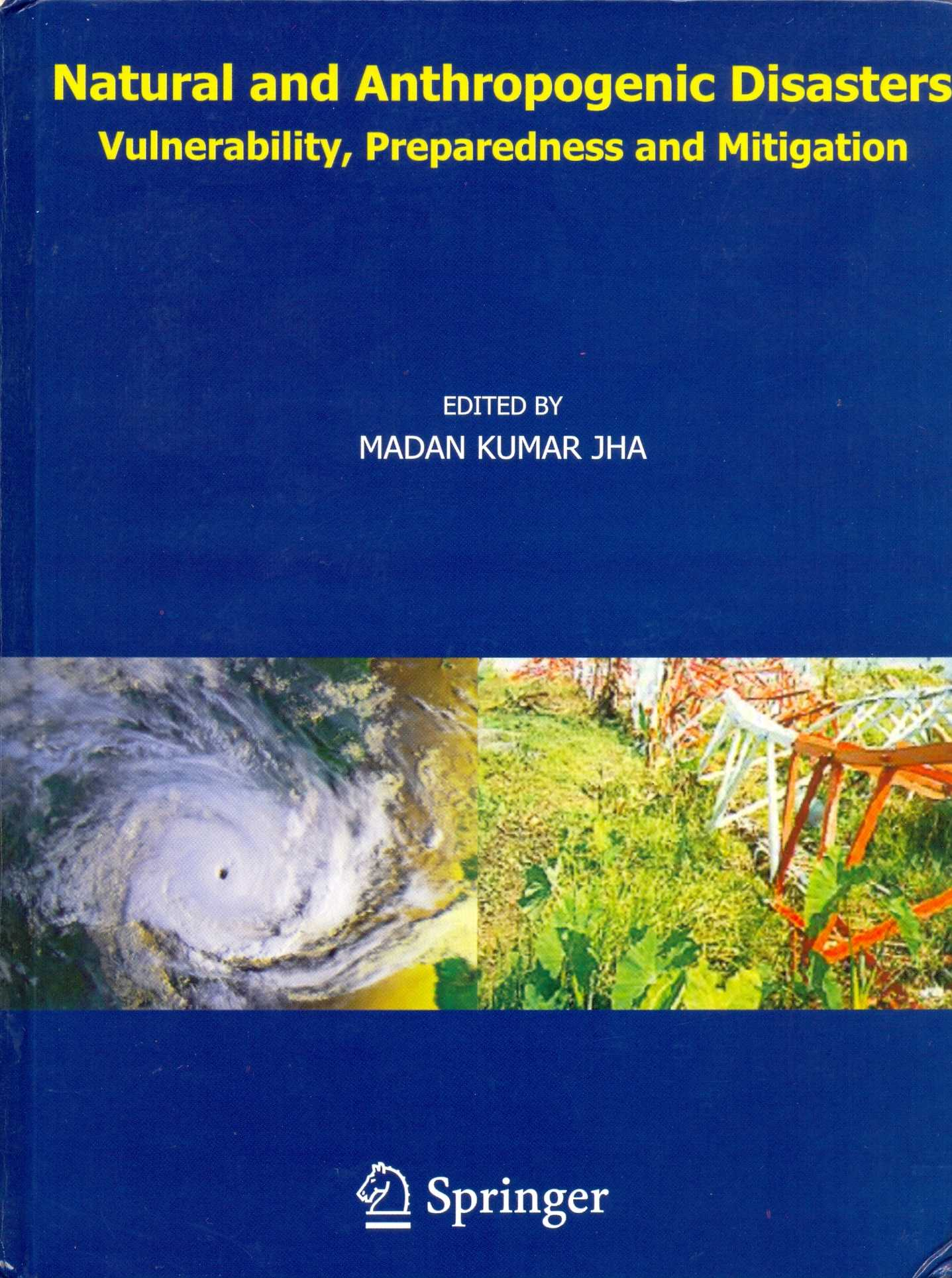 publications of prof d nagesh kumar book details book cover page jpeg 250 kb